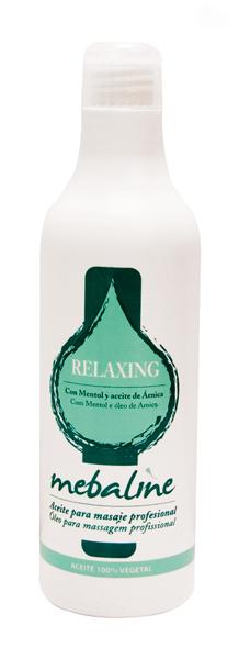 Relaxing_4b9f5a9900254