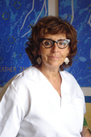 Carmen Sánchez Segura