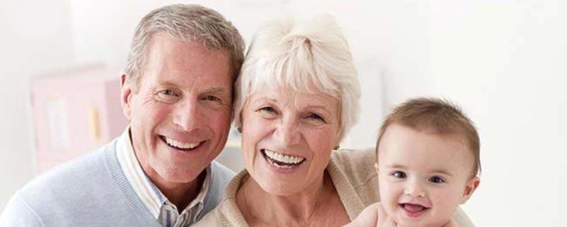 Psicomotricidad mayores 60 años