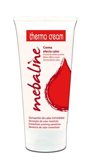 Therma_Cream_150