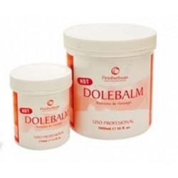 cold-dolebalm-1-kg