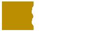 Logo La Serena