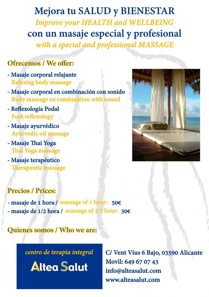 Servicios-AlteaSalut-para-Hoteles-Espanol-y-Ingles-A5-Final-(1)