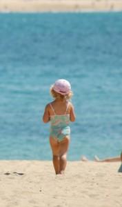 beach-bum-1435741