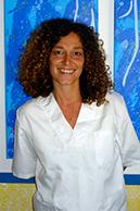 Lourdes Brines Benlliure