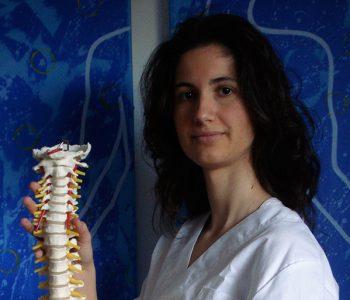 Sara Herrero Ortega