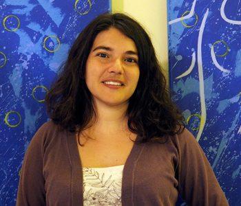Helena Rincón Pérez